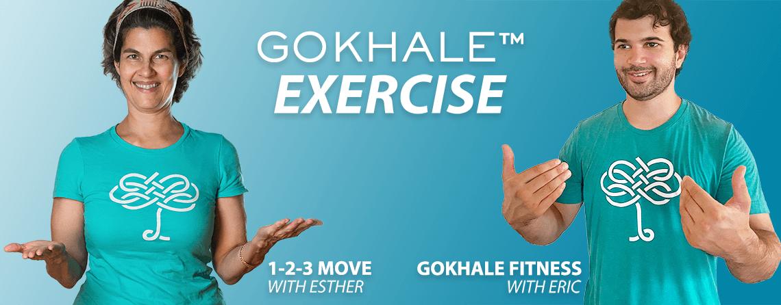 Gokhale-Übung