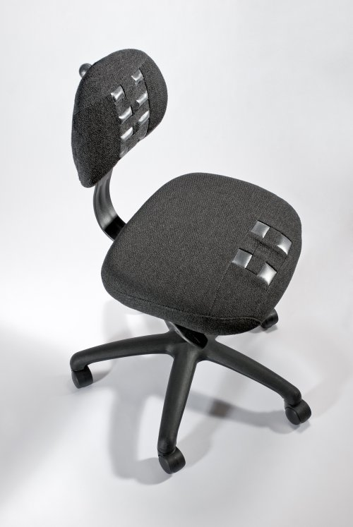 Pain-Free™ Chair