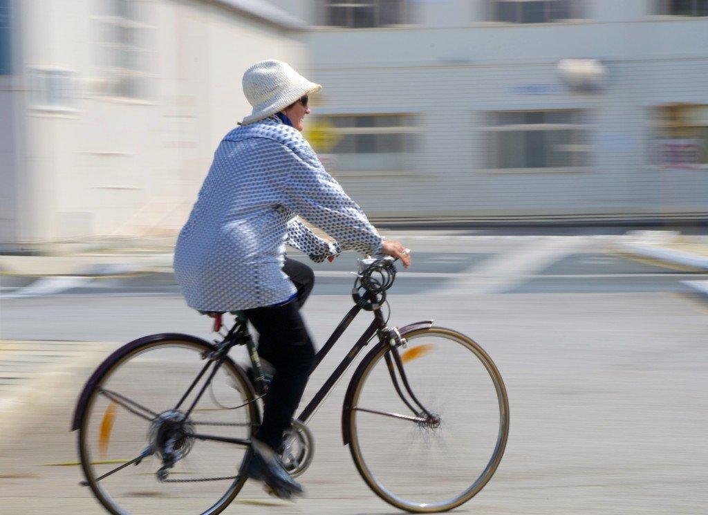 Bike_Rider
