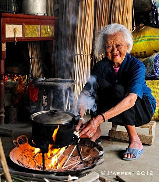 102_year_old_woman in_Fusui