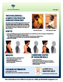 shoulderrollimage