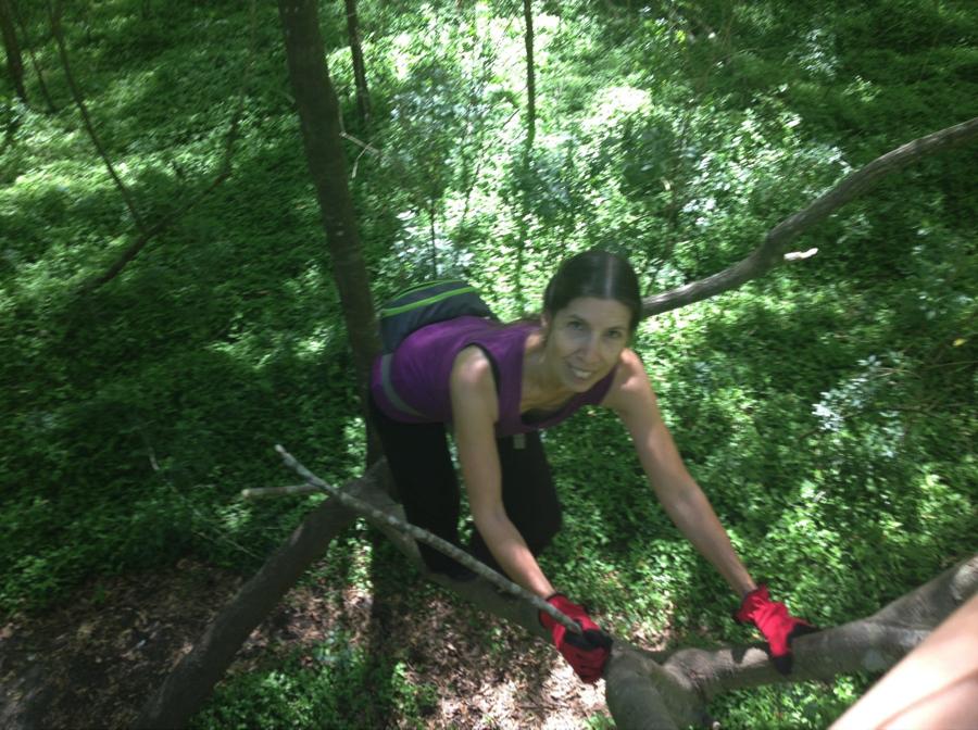 Kathleen Climbing.jpg