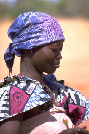 gokhale-method-woman-long-neck