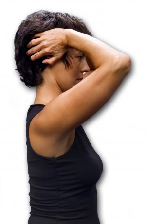 gokhale-method-neck-lengthen-stretch
