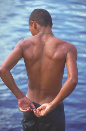 gokhale-method-fishing-brazil-back-muscles
