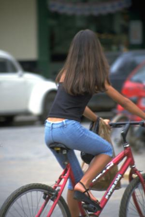 gokhale-method-girl-riding-bicycle