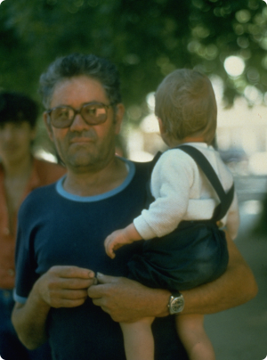gokhale-method-grandfather-holding-child-baby