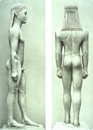 gokhale-method-greek-statue-spines