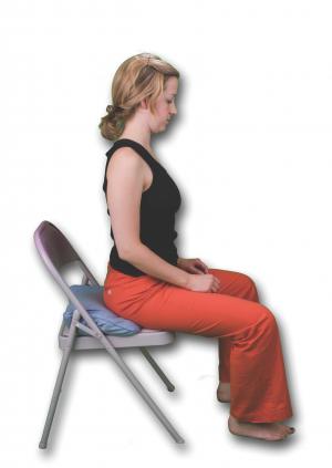 gokhale-method-woman-stacksitting-sitting