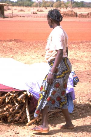 gokhale-method-woman-walking