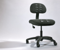 GokhalePainFree™Chair