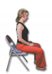 gokhale-method-woman-stacksitting-sitting