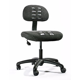 Gokhale Method Pain-Free™ Chair