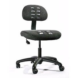Gokhale ™ Pain-Free ™ -stol