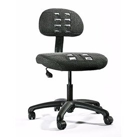 Gokhale ™ Pain-Free ™ -stoel