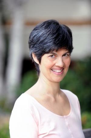 Esther Gokhale's picture